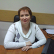 Соломина Лилия Николаевна