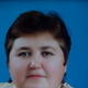 Екатерина Ивановна Фертилюк