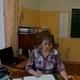 Вадавая Елена Николаевна