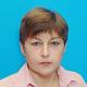 Фролова Ирина Ивановна