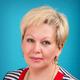Шульга Евгения Николаевна