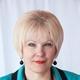 Черенкова Мария Анатольевна