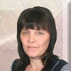 Стародубцева Ирина Михайловна
