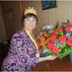 Золотарёва Валентина Эвальдовна