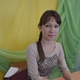 Красикова Екатерина Олеговна