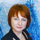 Пудовинникова Антонина Ивановна