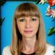 Сидорина Марина Николаевна