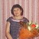 Ирина Павлова Александровна