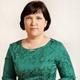 Ноздрина Ольга Викторовна