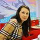 Гнатишина Наталия Алексеевна