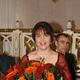 Пронина Ирина Леонидовна