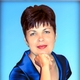 Тур Лилия Владимировна
