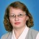 Мишина Валентина Ивановна