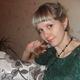 Малярова Алёна Валерьевна