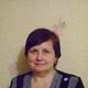 Пятакова Ирина Евгеньевна