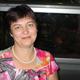 Липартелиани Ольга Николаевна
