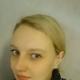 Ильина Светлана Александровна