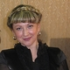 Белка Наталья Викторовна