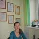 Заикина Александра Михайловна