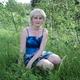 Горячева Татьяна Борисовна