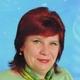 Торгунакова Ирина Владимировна