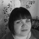 Батина Лилия Александровна