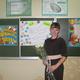 Тупицына Ирина Николаевна