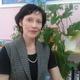 Ковалёва Ольга Дмитриевна