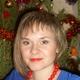 Залевская Юлия