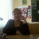 Тамбова Лилия Борисовна