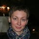 Ильина Марина Вадимовна