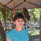 Семенова Татьяна Александровна