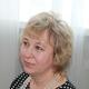 Яковлева Жанна Владимировна