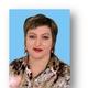 Кроха Людмила Владимировна