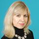 Кузьмина Светлана Владимировна