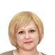 Шаповалова Александра Владимировна