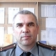 Хуззятов Нагим Касимович