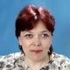 Ильюша Ирина Васильевна
