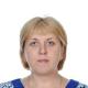 Харченко Наталья Ивановна