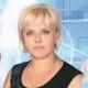 Чупаха Светлана Олеговна