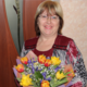 Иванова Лидия Николаевна