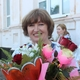 Серова Ольга Валентиновна