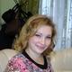 Кунц Анастасия Сергеевна