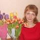 Коробкова Екатерина Андреевна