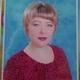 Орешкова Татьяна Владимировна