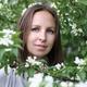 Соболева Ольга Владимировна