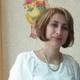 Магомедова Нурияханум Камалутдиновна