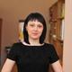 Лисина Татьяна Ильинична