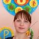 Кожушкова Ирина Владимировна