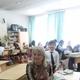Рукавишникова Светлана Владимировна